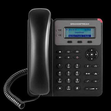 Grandstream GXP1610 - IP телефон