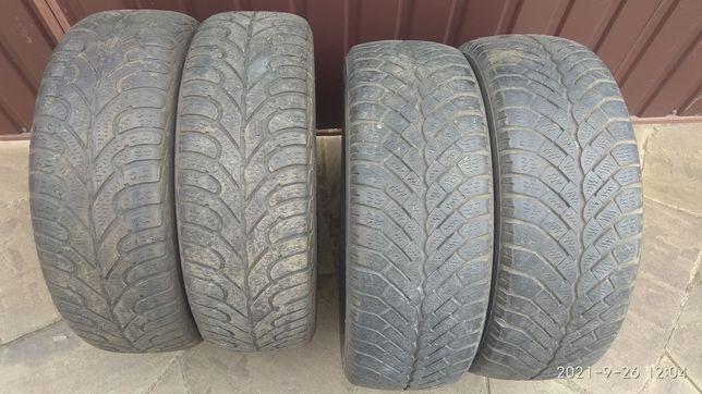 Продам шины R15, 195,60