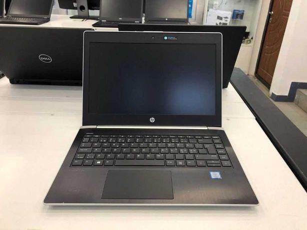 """Ультрабук HP ProBook 430G5 13"""" i3-7100U(2.4Ghz) 8Gb DDR4 256SSD HDMI"""