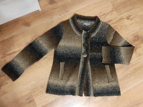 Odzież damska M L swetry bluzy itp