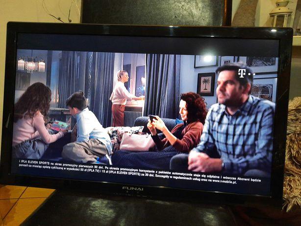Telewizor led FUNAI 29 cali 3×HDMI