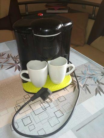 Кофеварка электрическая!