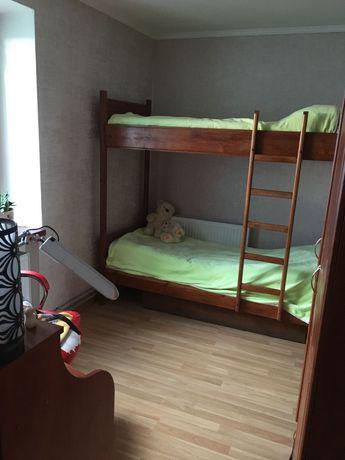 Продам квартиру 4-х кімнату