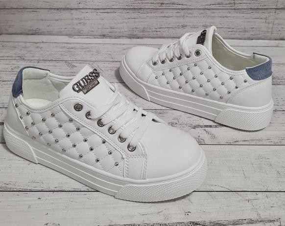 Nowe buty damskie 36-41