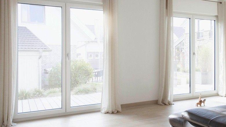 Металлопластиковые окна, двери, балконы, лоджии от производителя Киев - изображение 1