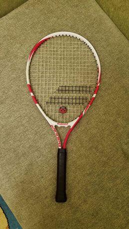 Детская теннисная ракетка Babolat Comet 23
