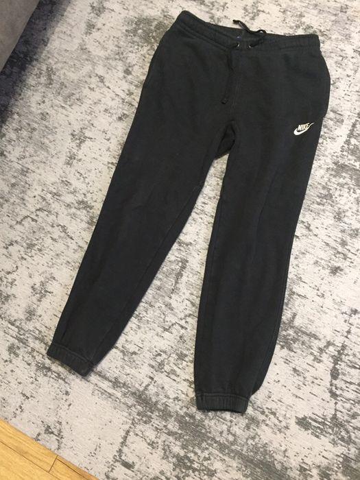 Спортивные штаны nike nsw Ивано-Франковск - изображение 1