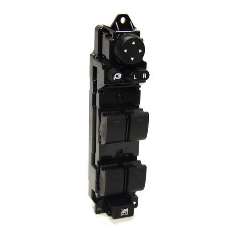 Блок кнопок стеклоподъемника Mazda 6 2007 - 2013 GS1E-66350A