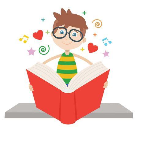 Nauka czytania metodą symultaniczno-sekwencyjną. Czytanie sylabowe