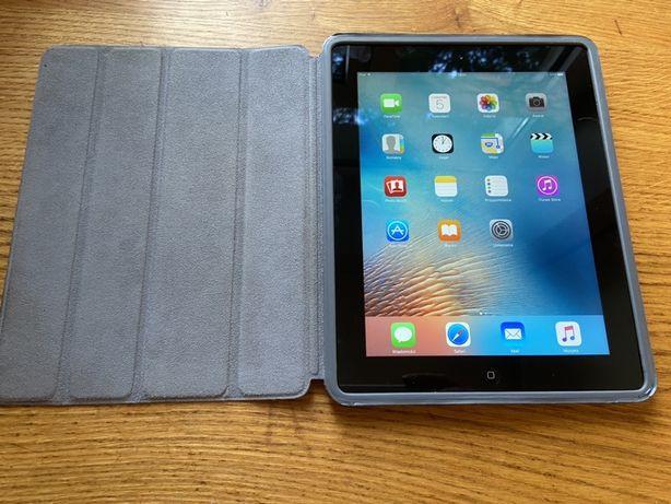 iPad 3 32 GB - SUPER STAN!
