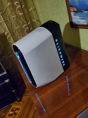 Alienware Aurora R11 i9-10900KF RTX 3090