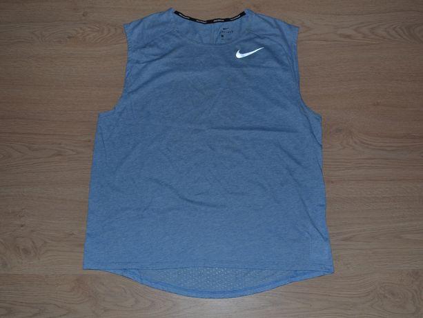 майка Nike running under armour reebok