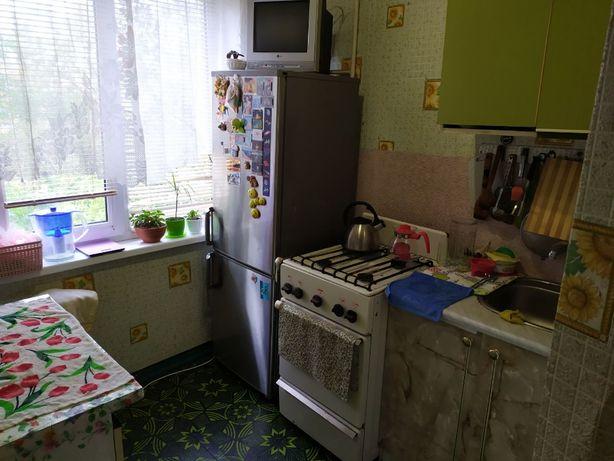 Продается 2-х ком. квартира ул. Ватутина (129 квартал)