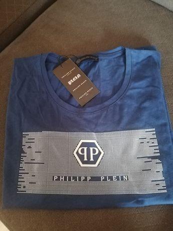 Promocja Koszulka damska Philipp Plein