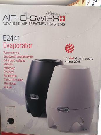 Увлажнитель воздуха Air-O-Swiss E2441