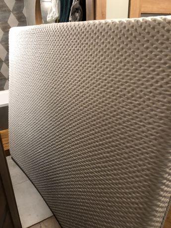 Materac 160x200 Soft gel