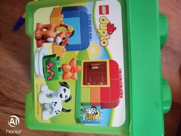 Lego duplo 10 570