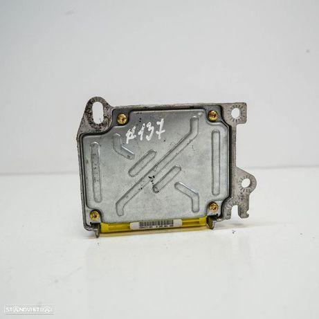 AUDI: 8E0959655 Centralina airbags AUDI A4 Avant (8E5, B6) 2.5 TDI