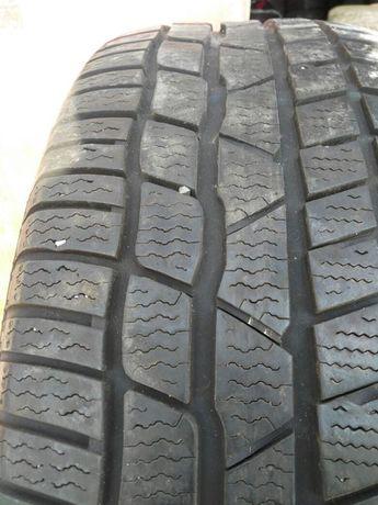 """Шини 225/55R16 Continental 7.5-8мм. """"Шиномонтаж"""" Диски Шини"""
