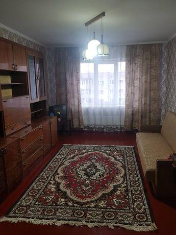 Сдаю квартиру. ул. Лушпы