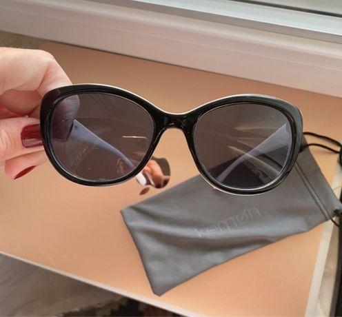 Okulary przeciwsloneczne kemon