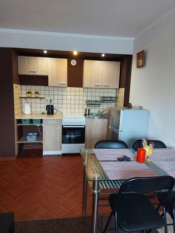 Mieszkanie 2 pokoje centrum