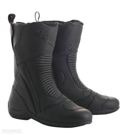 alpinestars botas patron gtx 2337018