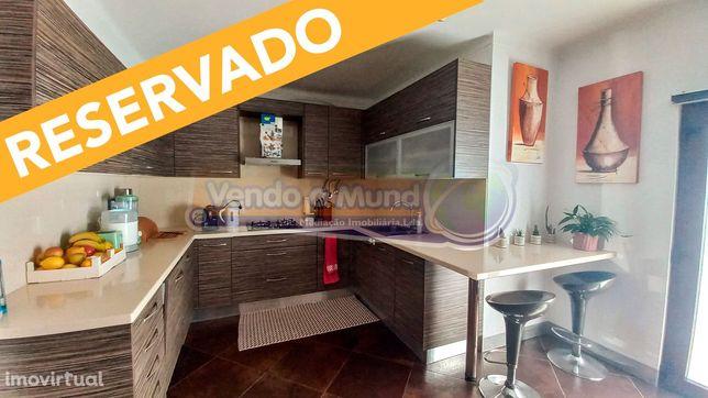 Moradia T3 no Porto Alto (PALT227)