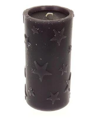 Декоративная свеча Edeka