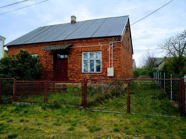 Dom na sprzedaż wraz z budynkami gospodarczymi