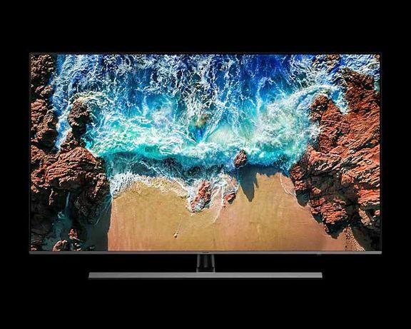 Telewizor Samsung ue65nu8072txxh