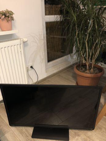 Telewizor 32 Toshiba 32L2333D