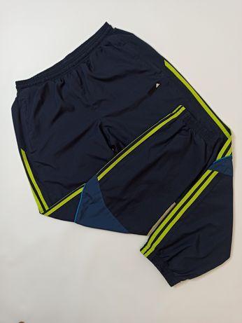 Штаны фирменные Adidas