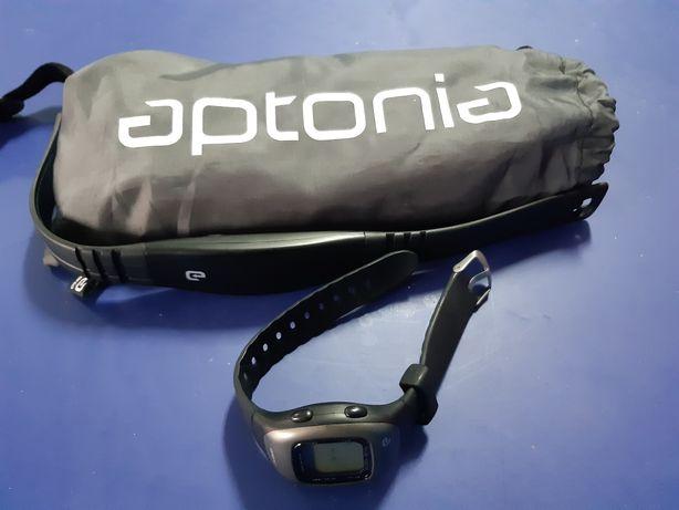 Relógio Optonia