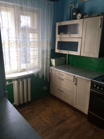 Продається 3 кім квартира на Довгій_З