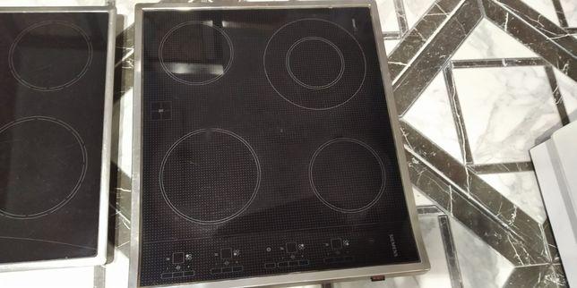 Лектор плита ,сенсорна плита