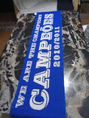 Cascol F.C.P campeão do Ano 2010 & 2011.