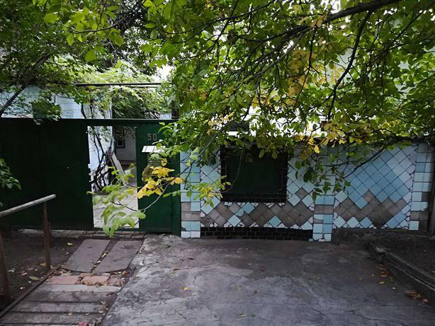 Продаю дом в Торезе ул Новоподгорная