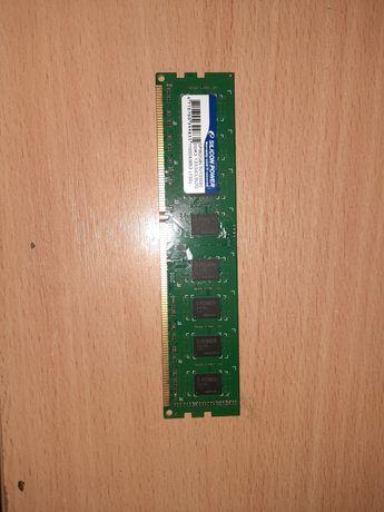 Silicon Power 2 GB DDR3 1333MHz