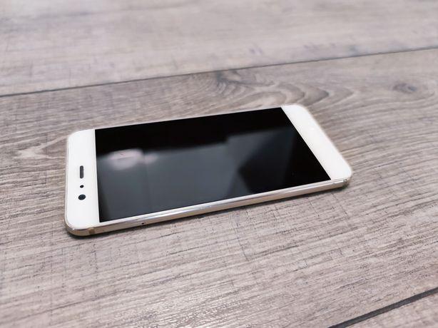 Huawei p10.     (не lite) идеальный