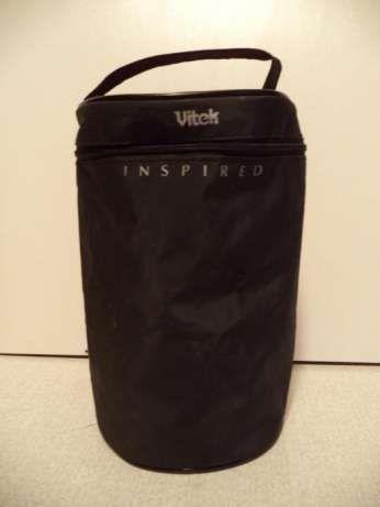 Продам чехол сумку футляр vitek