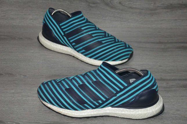 Продам кроссовки ADIDAS NEMEZIZ TANGO 17+.