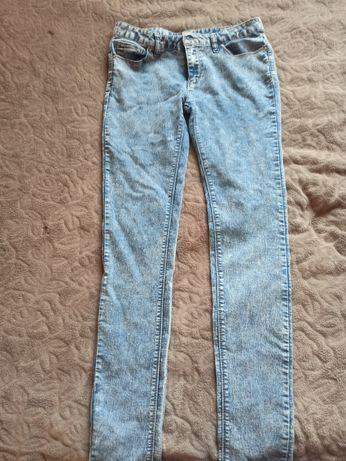 Продам джинси в хорошому стані