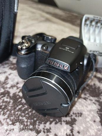 Фотоаппарат Fujifilm Finepix S 4500