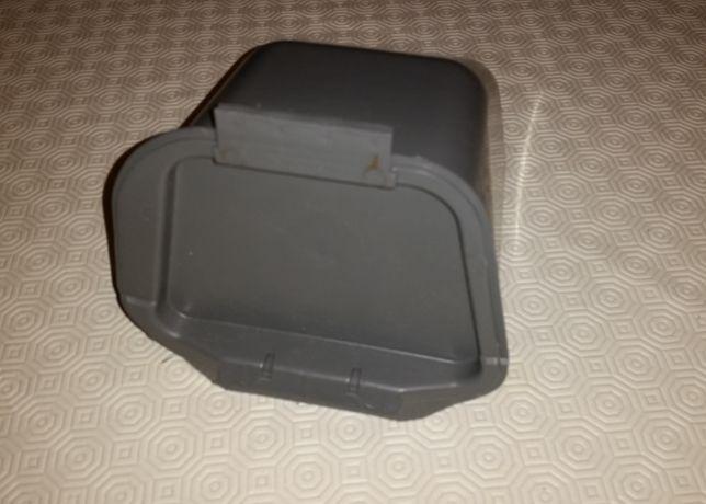 Mala Caixa para ferramenta com tampa para Vespa PK 50 XLS FL2