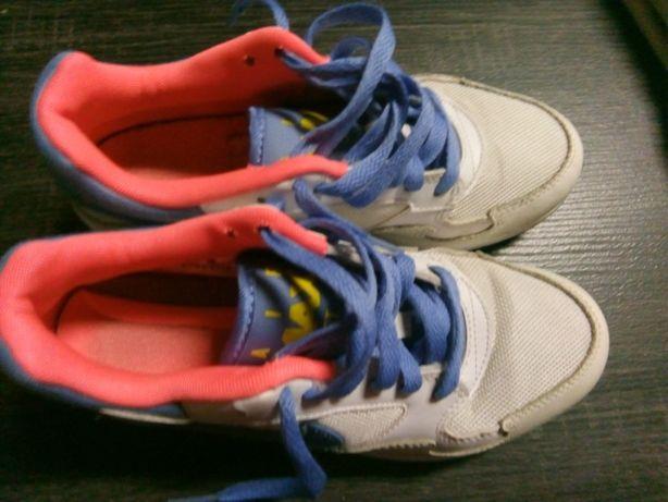 Sapatilhas Nike 36