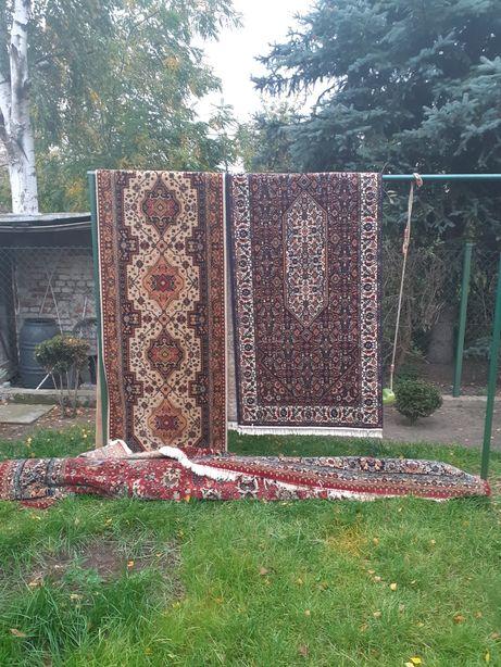 Okazja !!! Ładne dywany Tanio !!!