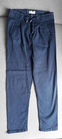 Spodnie chłopięce ZARA 140 cm