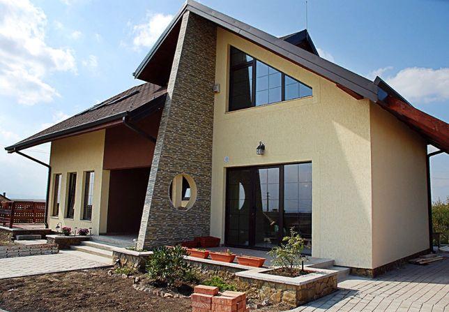 Строительство Домов!!! «Каменный,Каркасный,Модульный»