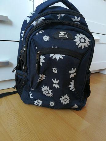NOWE plecaki Starter